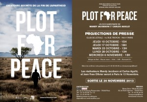 PLOT FOR PEACE_CARTON WEB