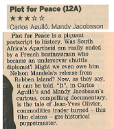 0314 PLOT FOR PEACE_Financial Times