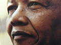 Tribute to Nelson Mandela from the Ichikowitz Family Foundation