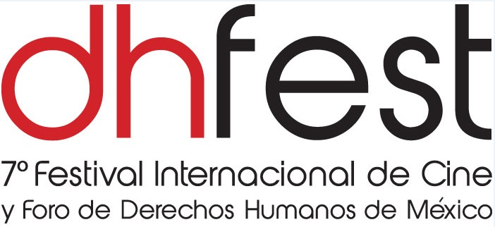 dhfest_mexico_logo